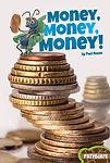 Pathways_Money_cover.jpg