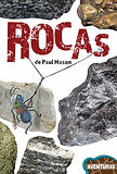 Rocks_cover_spanish_.jpg
