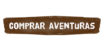 Shop aventuras (2).png