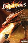 Pathways_Dragons_cover.jpg