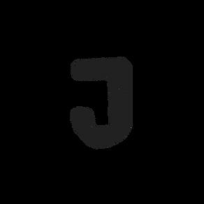 Pathways_levels_J–M_1.png