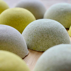 Sinus Soother Aromatherapy Shower Steamers