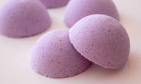 Single Aromatherapy Shower Steamers