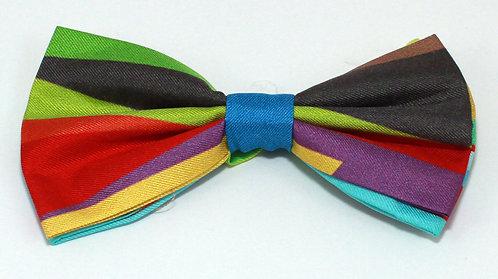 Pre Tie Silk Bow Ties Series Three