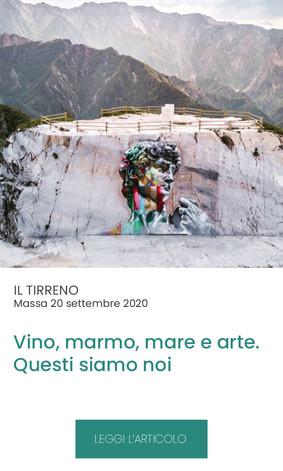 vino, marmo, mare e arte.jpg