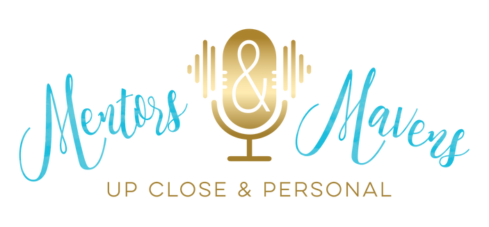 1_MM Podcast Logo.png