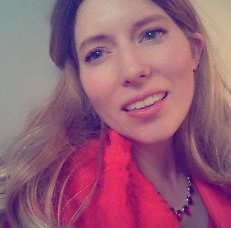 Ruth Schoenmaekers - Lelia Lyra