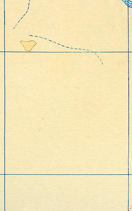 Cartas do Vazio #9