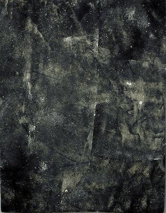 Tábula Rasa #4