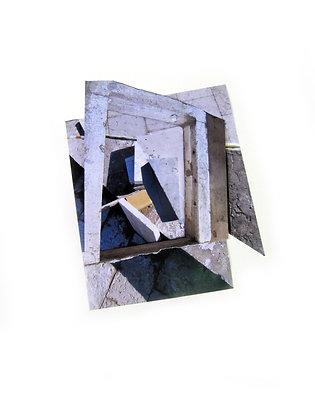 Fragmented IV