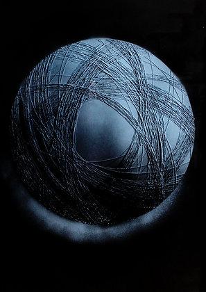 Protosfera