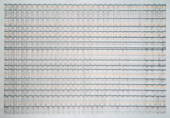 Grid 3st #04