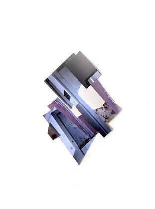 Fragmented VII