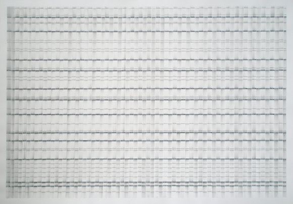 Grid 3st #03
