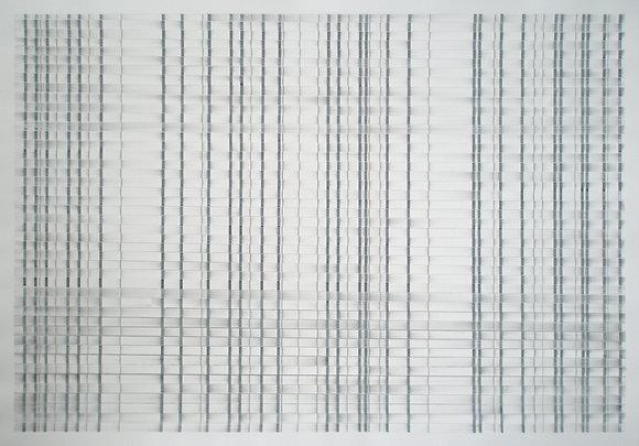 Grid 3st #02