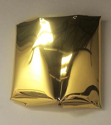 Golden Age / Pillow Talk #2