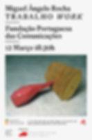 Consultoria de Art Miguel Angelo Rocha