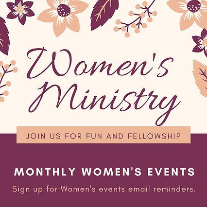Women s Ministry.jpg