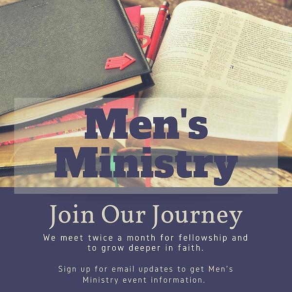 Men s Ministry.jpg