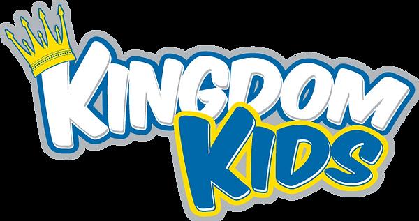 KingdomKids Logo.png
