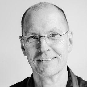 Mark van Schaick