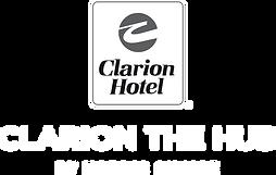 Clarion-Hotel-The-Hub-hvit-LOGO.png