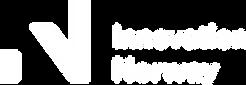 Innovation-Norway-logo-hvit.png