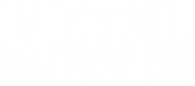 Metal-Injection-logo-hvit.png
