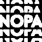 NOPA-logo-Hvit.png