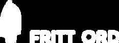 fritt-ord-logo.png