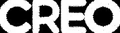 Creo-logo-hvit.png