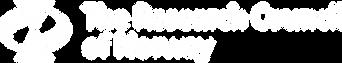 Forskningsradet-ENG-logo-hvit.png