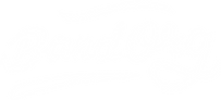 Bandorg-logo.png