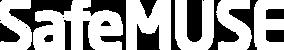SafeMUSE-logo.png