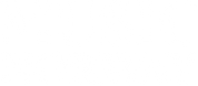Music-Norway-logo.png