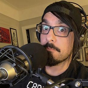 Frank%2520Podcast_edited_edited.jpg