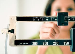 hypnose pour maigrir essonne