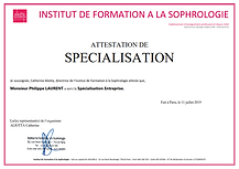 Sophrologie_Spécialisation_Entreprise.pn