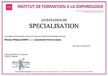 Sophrologie_Spécialisation_Personnes_âgées