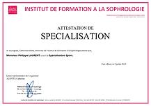 Sophrologie_Spécialisation_Sport.png
