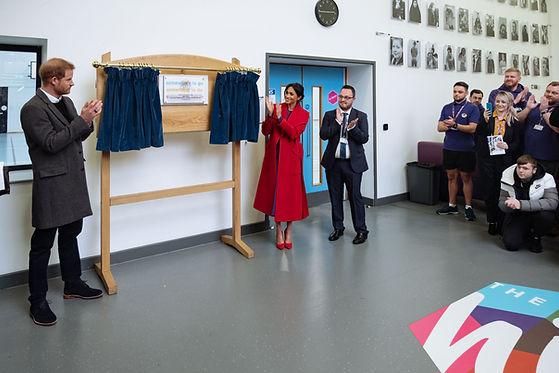 hive_royal_visit_plaque_unveil.jpg
