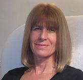 Barbara Askew.JPG