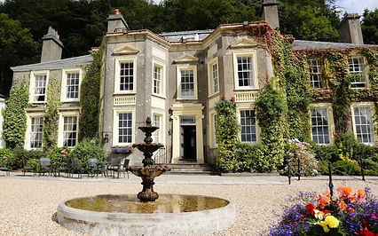 new-house-country-hotel-cardiff-p.jpg