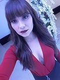Larissa Santos Correa