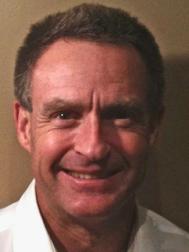Charles McKay