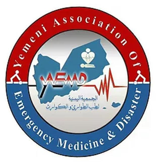 Yemeni Society of Emergergency Medicine