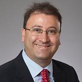Dr Ziad Kazzi.png