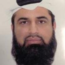 Dr. Moh'd Al Hajri.jpg