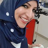 Suad Alabri.jpg