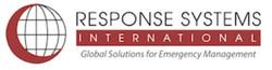 Response Systems International